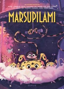 cover-comics-des-histoires-courtes-du-marsupilami-par-8230-2-2-tome-2-des-histoires-courtes-du-marsupilami-par-8230-2-2