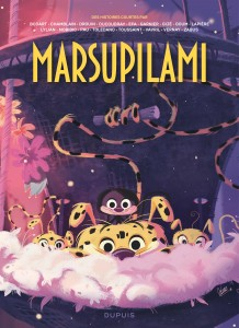 cover-comics-marsupilami-par-tome-2-marsupilami-par