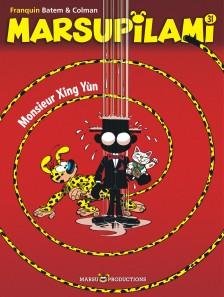 cover-comics-marsupilami-tome-31-marsupilami