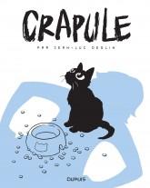 Crapule