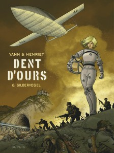 cover-comics-dent-d-8217-ours-tome-6-dent-d-8217-ours