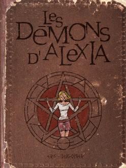 cover-comics-les-dmons-d-8217-alexia-8211-l-8217-intgrale-tome-1-les-dmons-d-8217-alexia-8211-l-8217-intgrale-tomes-1--4