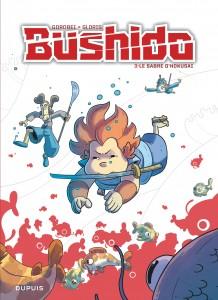 cover-comics-le-sabre-d-8217-hokusai-tome-3-le-sabre-d-8217-hokusai