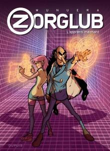 cover-comics-zorglub-tome-2-l-8217-apprenti-mchant
