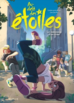 cover-comics-au-del-des-toiles-tome-1-la-naissance-d-8217-un-crew