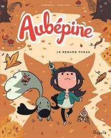 cover-comics-aubpine-tome-2-aubpine