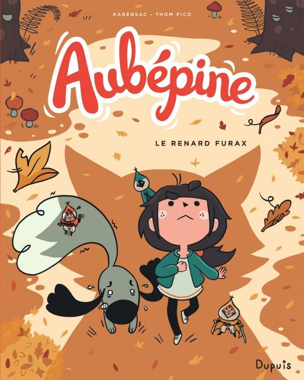 cover-comics-aubpine-tome-2-le-renard-furax