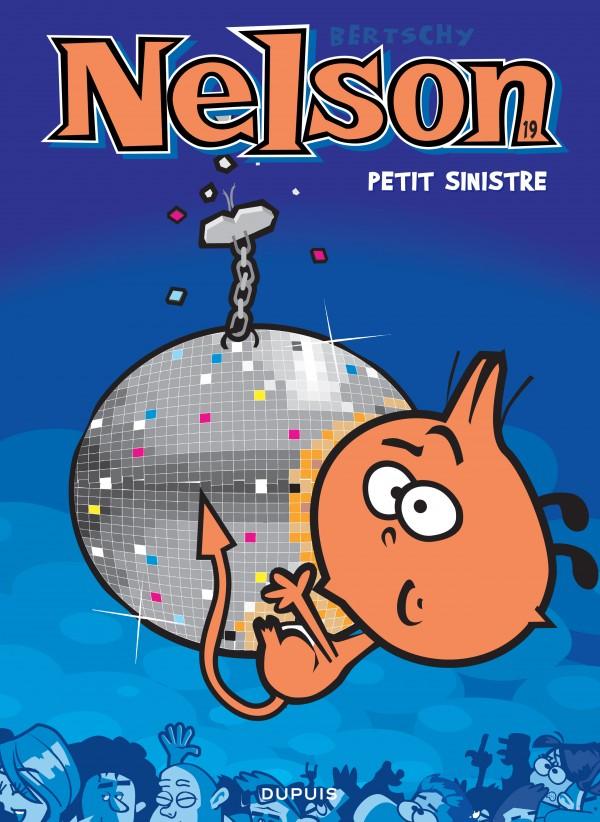 cover-comics-nelson-tome-19-petit-sinistre