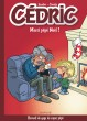 Cédric Best Of - Tome 9 - Merci Pépé Noël !