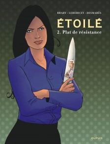 cover-comics-toil-tome-2-plat-de-rsistance