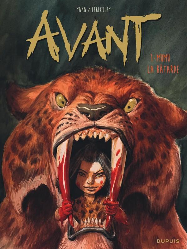 cover-comics-avant-tome-1-mumu-la-btarde