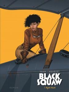 cover-comics-black-squaw-tome-1-night-hawk