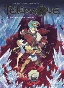 cover-comics-aux-portes-de-l-8217-enfer-tome-2-aux-portes-de-l-8217-enfer
