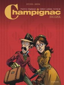 cover-comics-enigma-tome-0-enigma