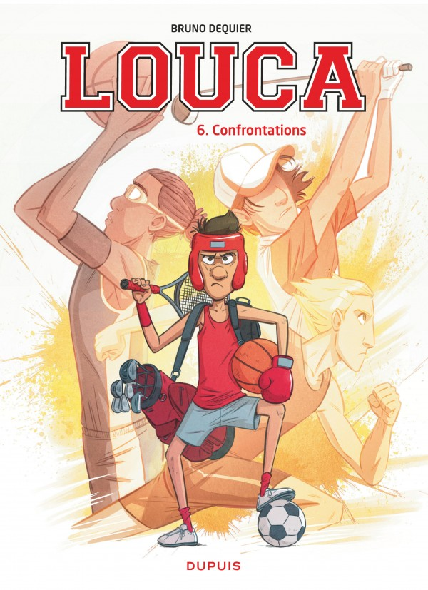 cover-comics-louca-tome-6-confrontations