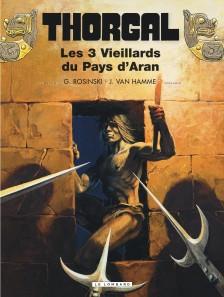 cover-comics-thorgal-tome-3-les-trois-vieillards-du-pays-d-8217-aran