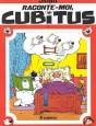 Cubitus Tome 7