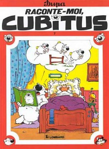 cover-comics-cubitus-tome-7-raconte-moi-cubitus-8230