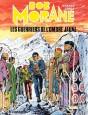 Bob Morane (Lombard) Tome 11