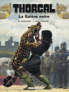 cover-comics-thorgal-tome-4-galre-noire-la