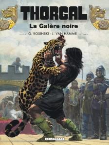 cover-comics-thorgal-tome-4-la-galre-noire