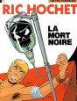 Ric Hochet Tome 35