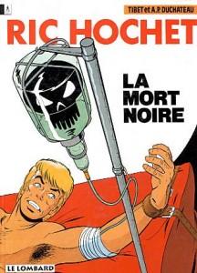 cover-comics-ric-hochet-tome-35-mort-noire-la