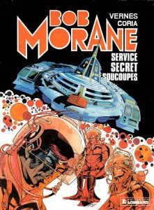 cover-comics-bob-morane-lombard-tome-12-service-secrets-soucoupes
