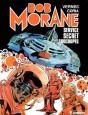 Bob Morane (Lombard) Tome 12