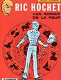 Ric Hochet Tome 19