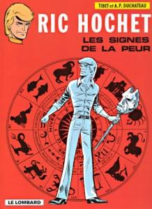 cover-comics-ric-hochet-tome-19-signes-de-la-peur-les