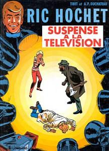 cover-comics-ric-hochet-tome-7-suspense--la-tlvision