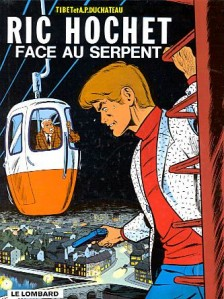 cover-comics-ric-hochet-tome-8-face-au-serpent