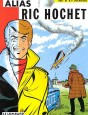 Ric Hochet Tome 9