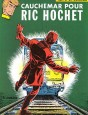 Ric Hochet Tome 13