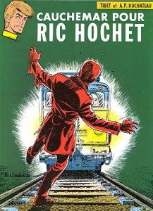 cover-comics-ric-hochet-tome-11-cauchemar-pour-ric-hochet