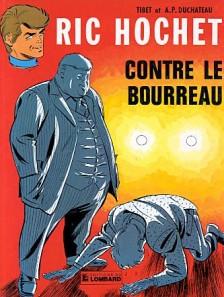 cover-comics-ric-hochet-tome-14-ric-hochet-contre-le-bourreau
