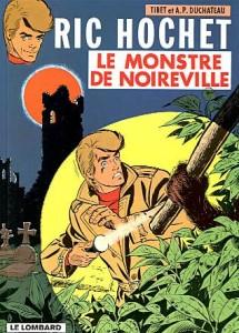 cover-comics-ric-hochet-tome-15-le-monstre-de-noireville
