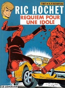 cover-comics-ric-hochet-tome-16-requiem-pour-une-idole