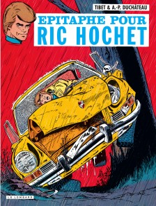 cover-comics-ric-hochet-tome-17-epitaphe-pour-ric-hochet