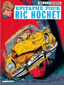 cover-comics-ric-hochet-tome-17-epitaphe-pour-ric-hochet