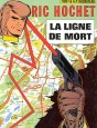 Ric Hochet Tome 23