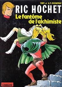 cover-comics-ric-hochet-tome-30-le-fantme-de-l-8217-alchimiste
