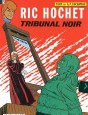 Ric Hochet Tome 32