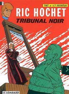cover-comics-ric-hochet-tome-32-tribunal-noir