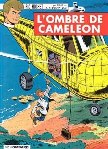 cover-comics-ric-hochet-tome-4-l-8217-ombre-de-camlon
