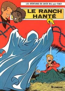 cover-comics-chick-bill-tome-37-le-ranch-hant