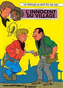 cover-comics-chick-bill-tome-31-innocent-du-village-l-8217