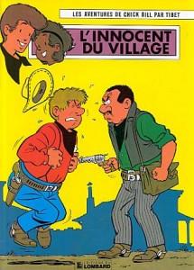 cover-comics-chick-bill-tome-31-l-8217-innocent-du-village