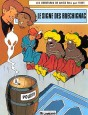 Chick Bill Tome 23